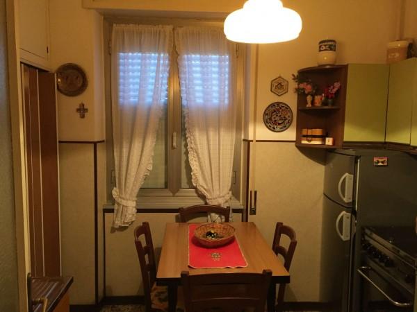 Appartamento in vendita a Varese, Con giardino, 75 mq - Foto 14