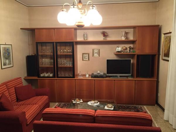Appartamento in vendita a Varese, Con giardino, 75 mq - Foto 6