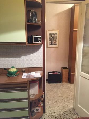 Appartamento in vendita a Varese, Con giardino, 75 mq - Foto 13