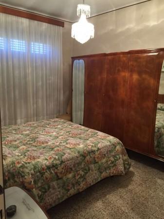 Appartamento in vendita a Varese, Con giardino, 75 mq - Foto 11