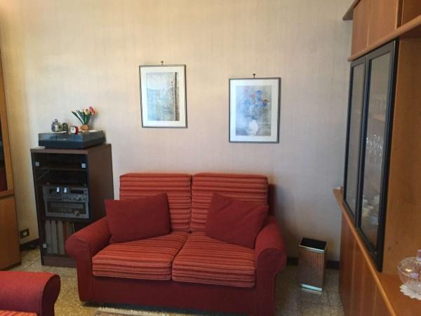 Appartamento in vendita a Varese, Con giardino, 75 mq - Foto 19