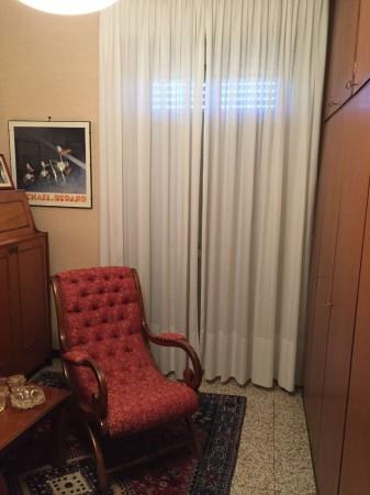 Appartamento in vendita a Varese, Con giardino, 75 mq - Foto 9