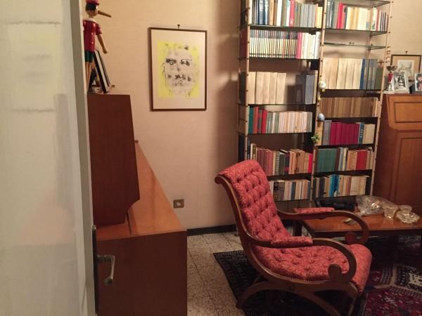 Appartamento in vendita a Varese, Con giardino, 75 mq - Foto 10