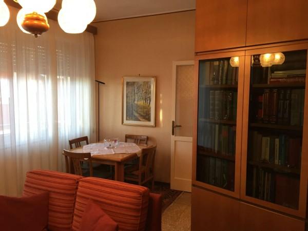 Appartamento in vendita a Varese, Con giardino, 75 mq - Foto 18