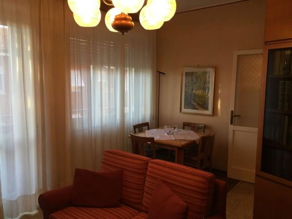 Appartamento in vendita a Varese, Con giardino, 75 mq - Foto 16