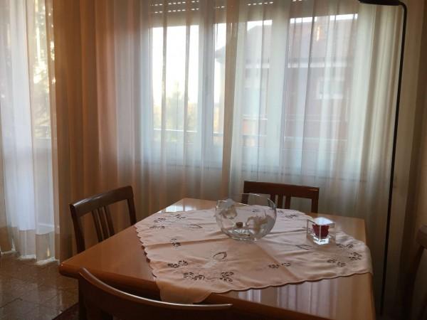 Appartamento in vendita a Varese, Con giardino, 75 mq - Foto 26