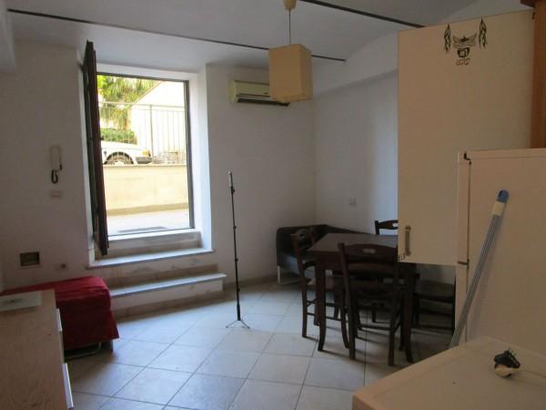Appartamento in vendita a Firenze, 38 mq - Foto 5