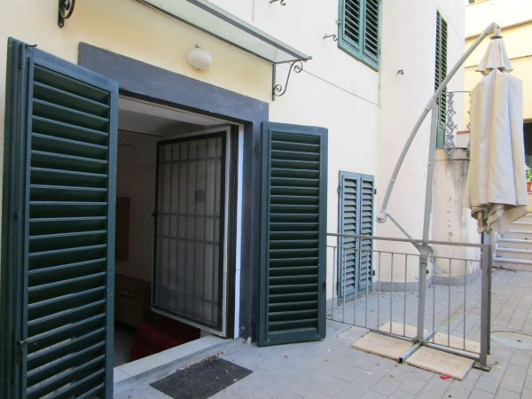 Appartamento in vendita a Firenze, 38 mq - Foto 20
