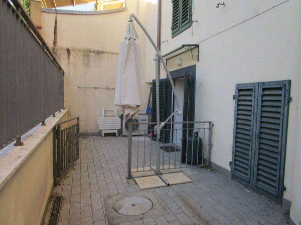 Appartamento in vendita a Firenze, 38 mq