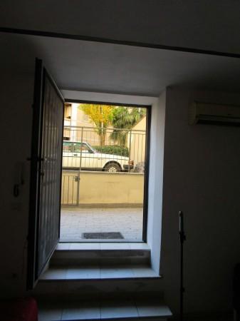 Appartamento in vendita a Firenze, 38 mq - Foto 4