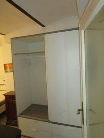 Appartamento in vendita a Firenze, 38 mq - Foto 11