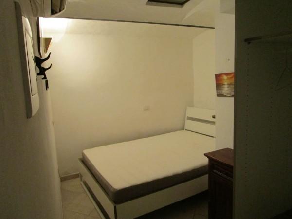 Appartamento in vendita a Firenze, 38 mq - Foto 10