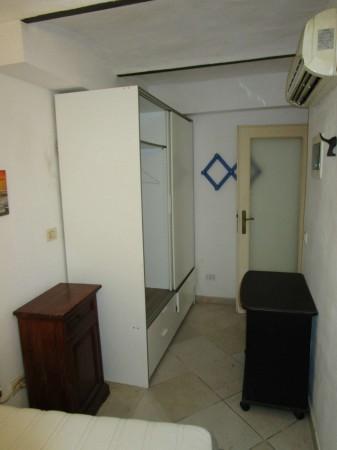 Appartamento in vendita a Firenze, 38 mq - Foto 7