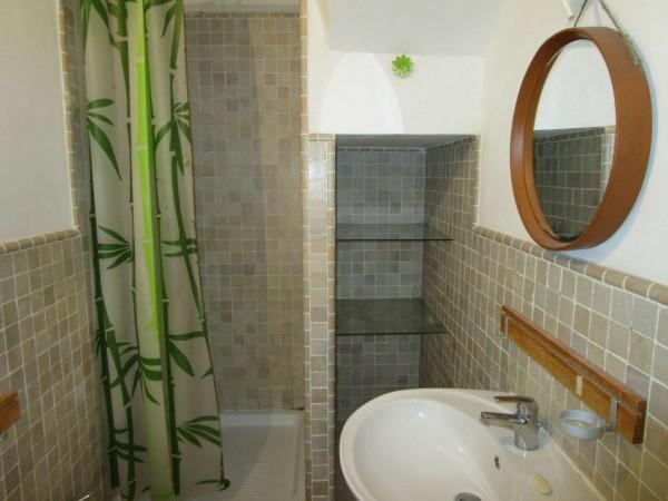 Appartamento in vendita a Firenze, 38 mq - Foto 12