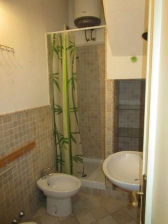 Appartamento in vendita a Firenze, 38 mq - Foto 13