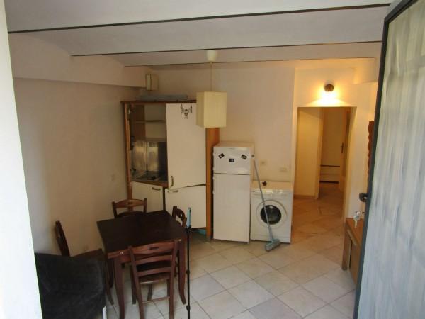 Appartamento in vendita a Firenze, 38 mq - Foto 17