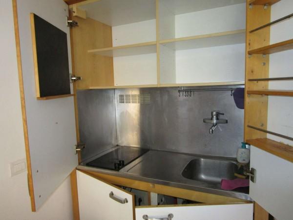 Appartamento in vendita a Firenze, 38 mq - Foto 15