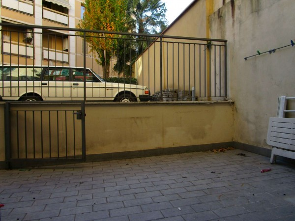 Appartamento in vendita a Firenze, 38 mq - Foto 3