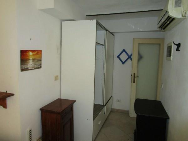 Appartamento in vendita a Firenze, 38 mq - Foto 8