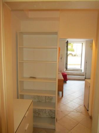Appartamento in vendita a Firenze, 38 mq - Foto 6