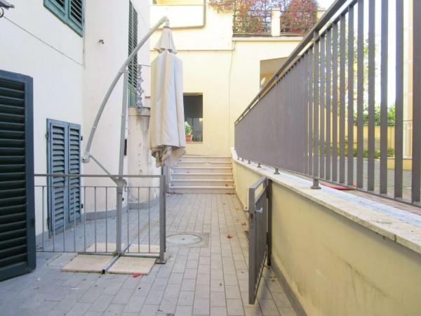 Appartamento in vendita a Firenze, 38 mq - Foto 19