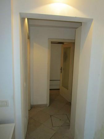 Appartamento in vendita a Firenze, 38 mq - Foto 14