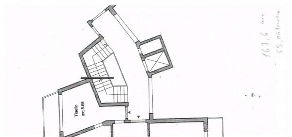 Appartamento in vendita a Firenze, 38 mq - Foto 2