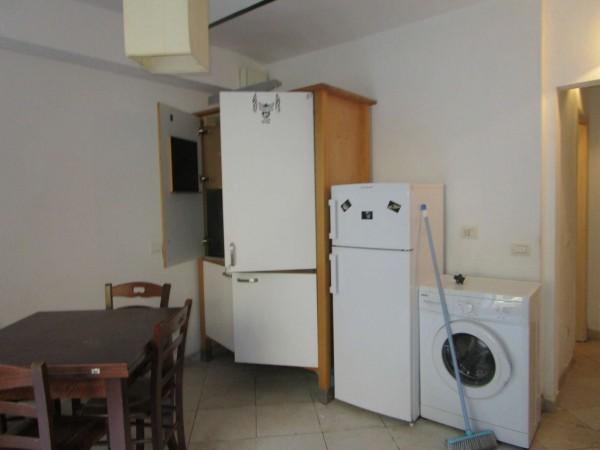 Appartamento in vendita a Firenze, 38 mq - Foto 16