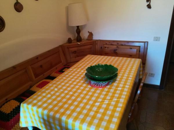 Appartamento in vendita a Montaldo di Mondovì, San Giacomo, Arredato, 55 mq - Foto 2