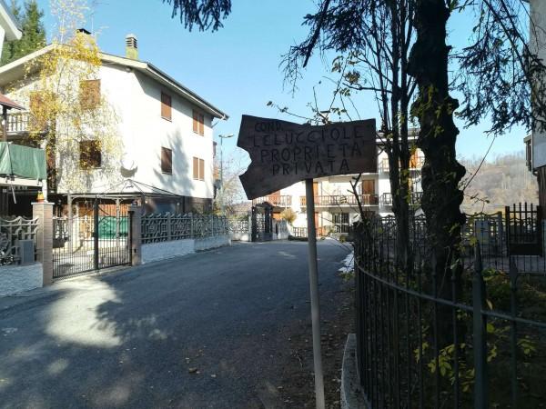 Appartamento in vendita a Montaldo di Mondovì, San Giacomo, Arredato, 55 mq - Foto 5