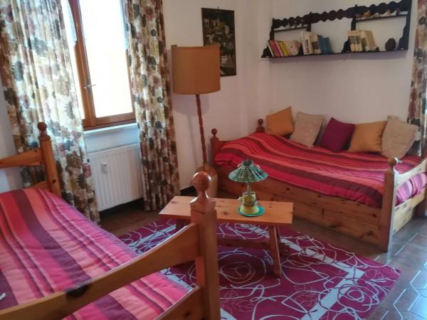 Appartamento in vendita a Montaldo di Mondovì, San Giacomo, Arredato, 55 mq - Foto 10