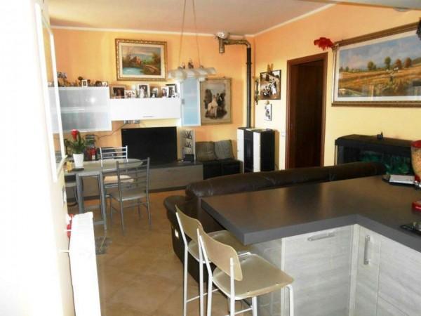 Villa in vendita a Anzio, Pocacqua, Con giardino, 90 mq - Foto 7