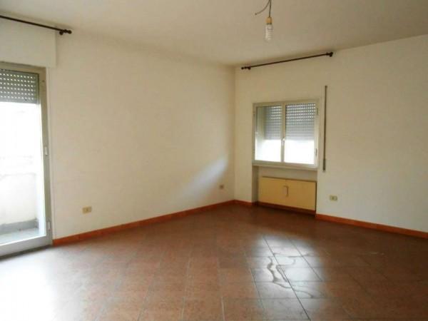 Appartamento in affitto a Anzio, Lavinio Mare, 90 mq