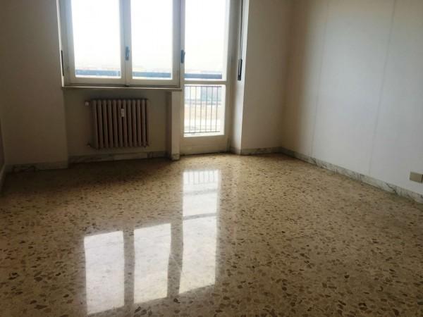 Appartamento in vendita a Torino, Borgo Vittoria, 60 mq - Foto 10