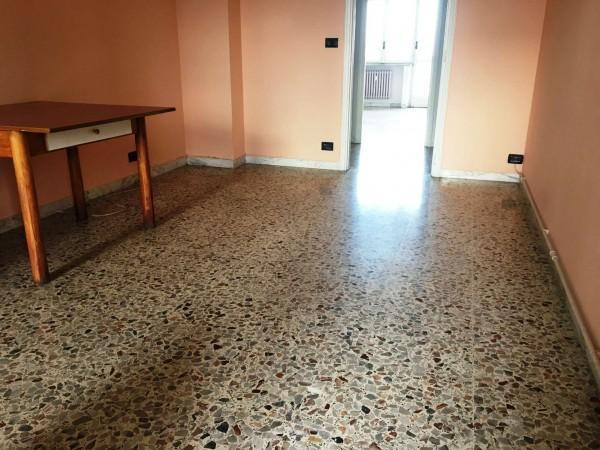 Appartamento in vendita a Torino, Borgo Vittoria, 60 mq - Foto 18