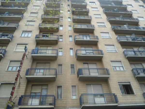 Appartamento in vendita a Torino, Borgo Vittoria, 60 mq - Foto 22