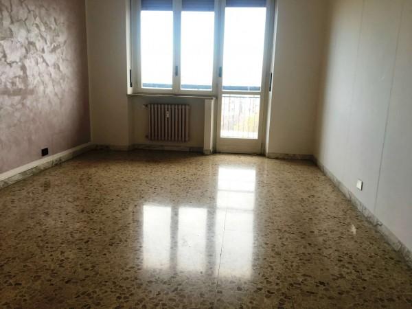 Appartamento in vendita a Torino, Borgo Vittoria, 60 mq - Foto 12