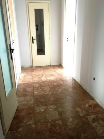 Appartamento in vendita a Torino, Borgo Vittoria, 60 mq - Foto 14