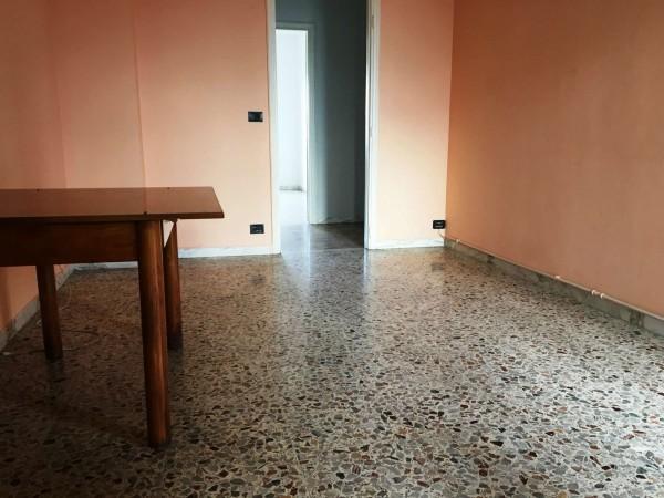 Appartamento in vendita a Torino, Borgo Vittoria, 60 mq - Foto 17