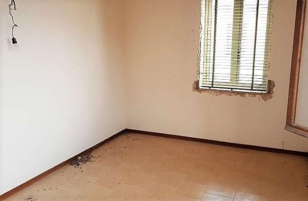 Appartamento in vendita a Chioggia, 80 mq - Foto 5