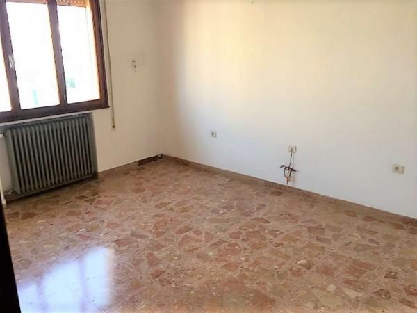 Appartamento in vendita a Chioggia, 70 mq - Foto 9