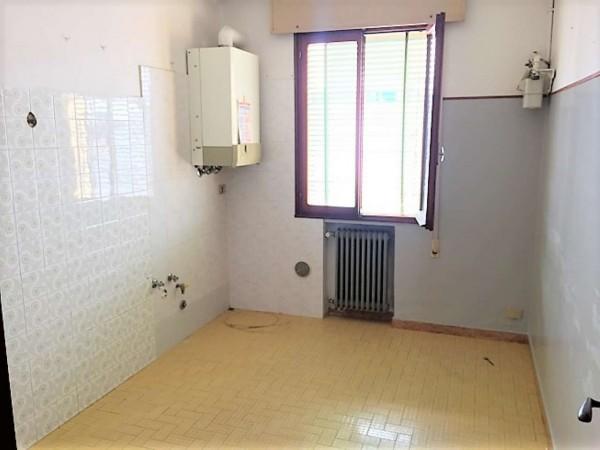 Appartamento in vendita a Chioggia, 70 mq - Foto 11