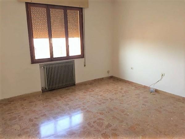 Appartamento in vendita a Chioggia, 70 mq - Foto 10