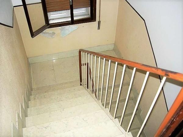 Appartamento in vendita a Chioggia, 90 mq - Foto 13
