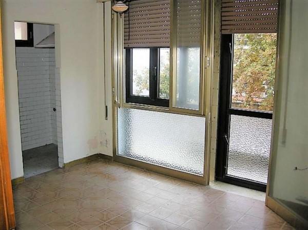 Appartamento in vendita a Chioggia, 90 mq - Foto 16