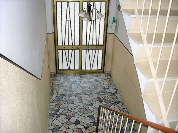 Appartamento in vendita a Chioggia, 90 mq - Foto 12