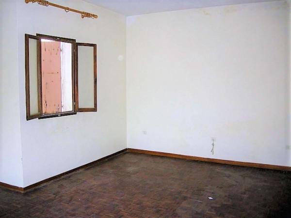 Appartamento in vendita a Chioggia, 90 mq - Foto 15