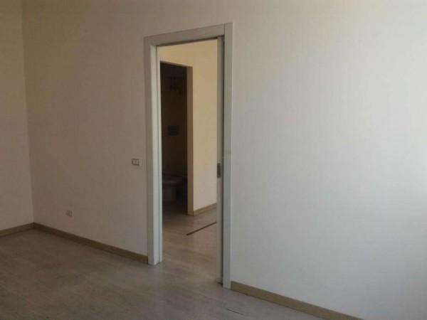 Appartamento in vendita a Roma, Piazza Del Popolo, 55 mq - Foto 6