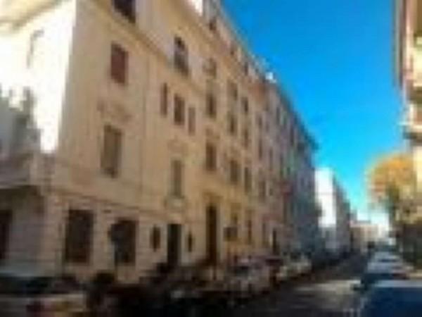 Appartamento in vendita a Roma, Piazza Del Popolo, 55 mq - Foto 12