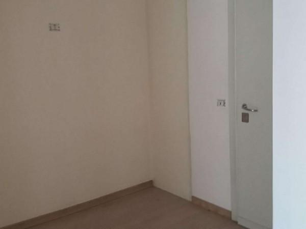 Appartamento in vendita a Roma, Piazza Del Popolo, 55 mq - Foto 4